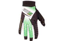 O'Neal Ryder Glove Men black/green